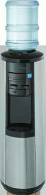 Refroidisseur d'eau GWD5440BLS