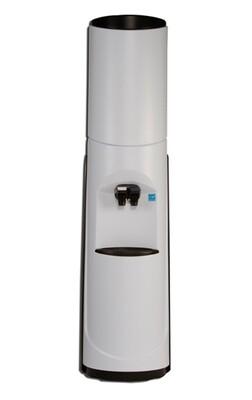 Refroidisseur d'eau Baltik