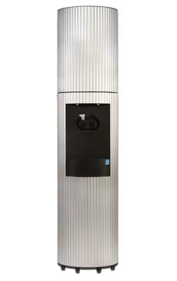 Refroidisseur d'eau Celsius