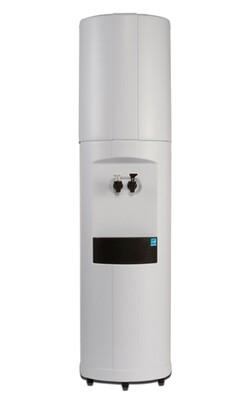 Refroidisseur d'eau Fahrenheit