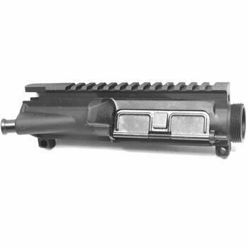 Complete AR-15 Upper Receiver