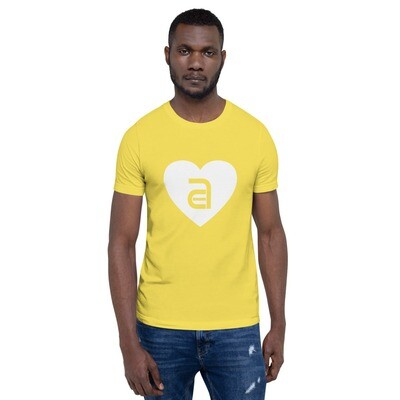 Spread Smiles T-Shirt