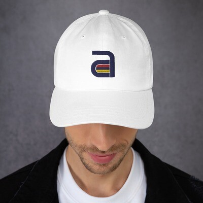 Akullian Creative Hat