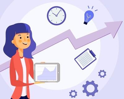 15 инструментов эффективного преподавания