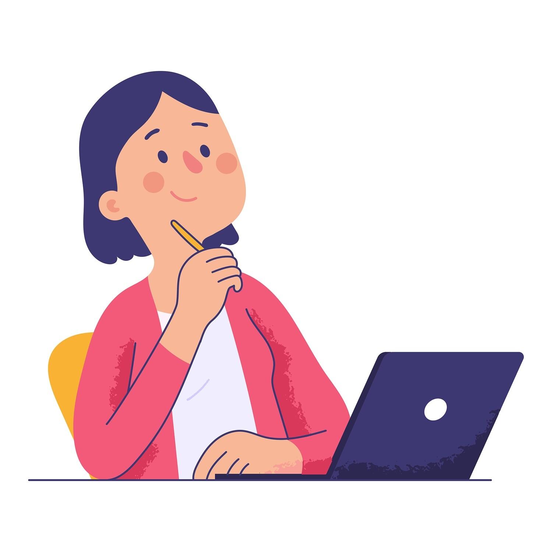 Мини-курс для преподавателей РКИ: грамматика на занятиях