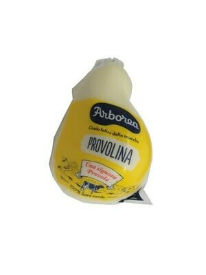 Provolina bianca 250g