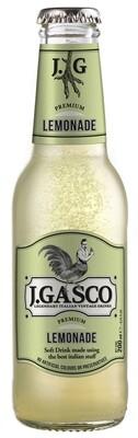 Lemonade J. Gasco