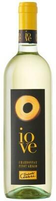 iove Chardonnay Pinot Grigio  Emilia IGT Umberto Cesari