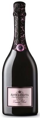 Franciacorta DOCG Essence Rosé  Antica Fratta