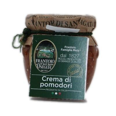Crema di pomodori 90g  Sant'Agata