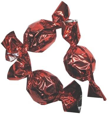 Divino di Cuneo Cherry Albero del Dolce