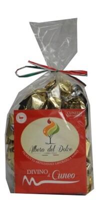Divino di Cuneo Panna Caffé  Albero del Dolce
