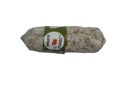 Salame Briciolona mit Fenchel  Mignon 200g Salcis