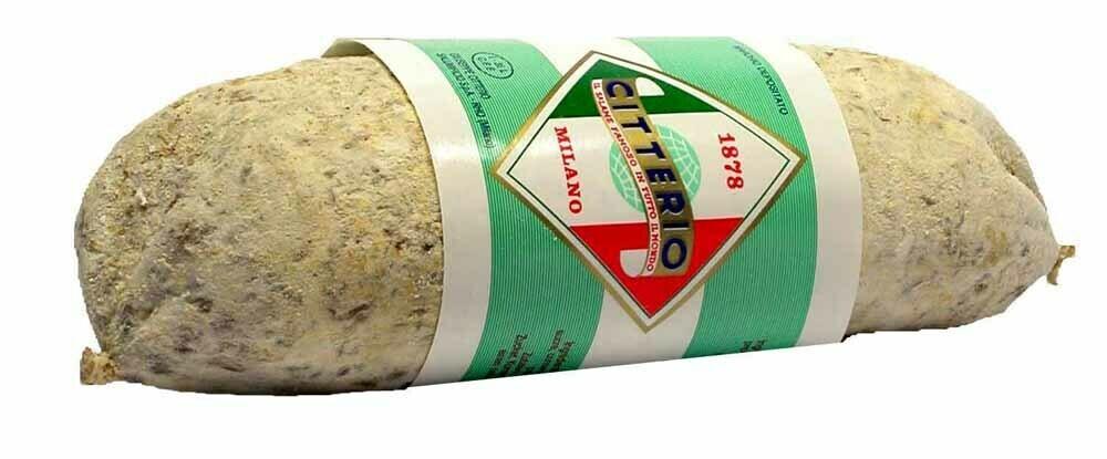 Salame Citterio 4/500 g