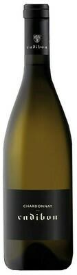Chardonnay DOP Collio Bio Cadibon