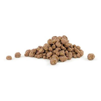 Cluster taro Berry Nuts®