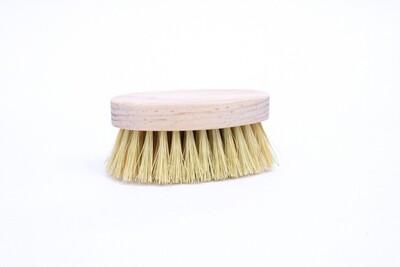 Cepillo para trastes