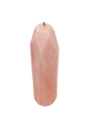 Vela Etérea - mediana