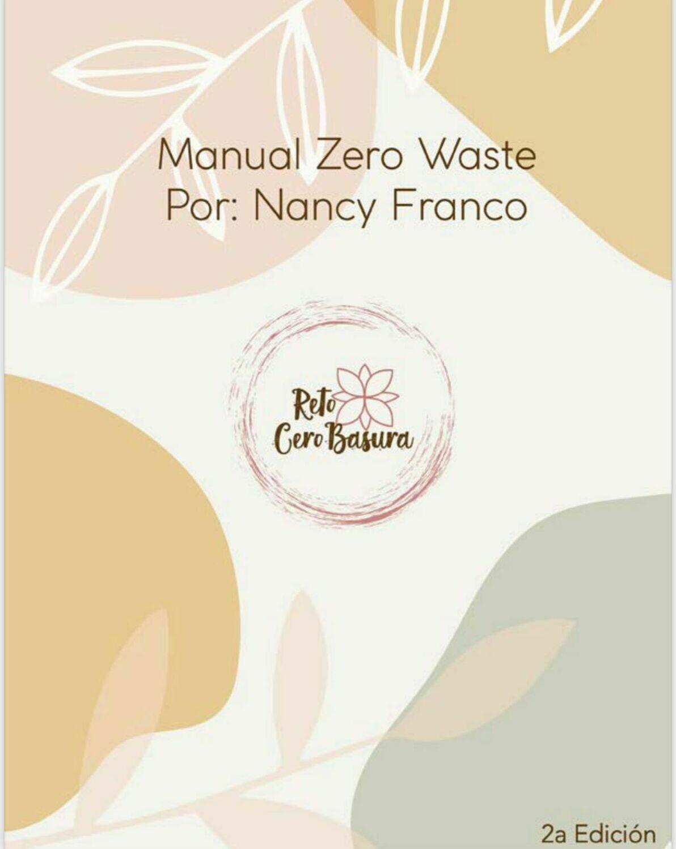 Manual Zero Waste