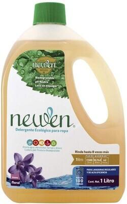 Detergente de ropa Newen®
