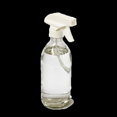 Desinfectante Sanivé