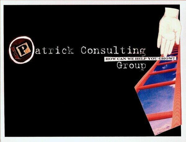 Patrick Consulting Group, Inc
