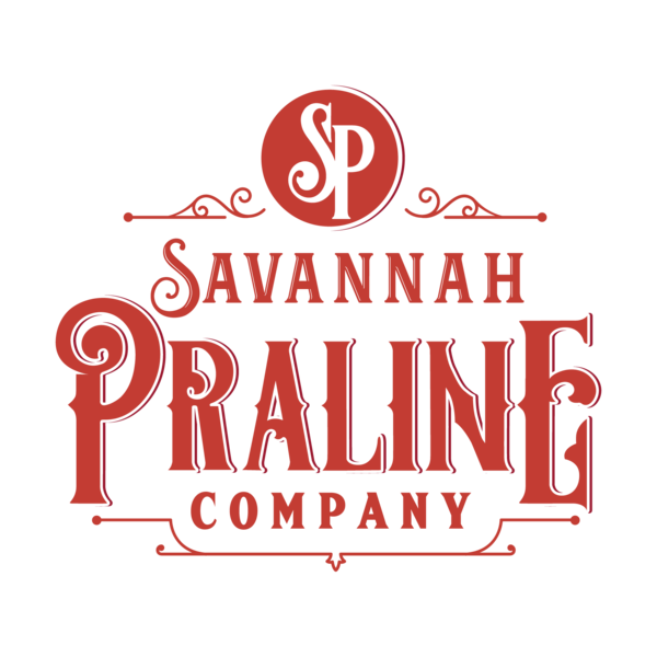 Savannah Praline Co.