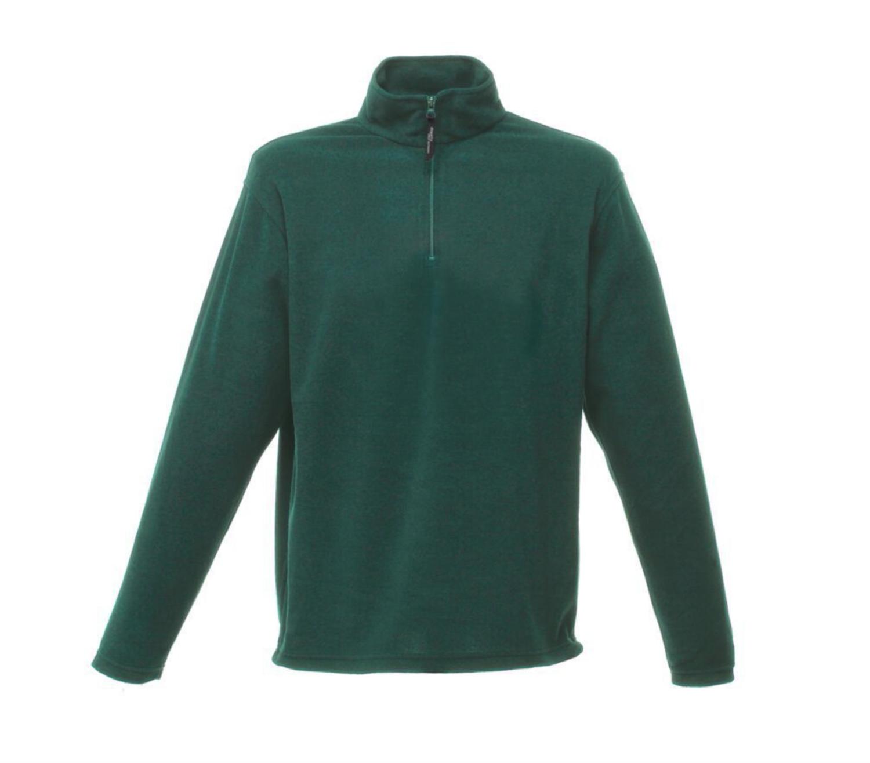 Regata Micro Fleece
