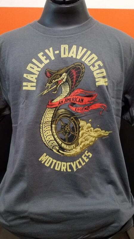 SPEED VENOM   men's Tshirt