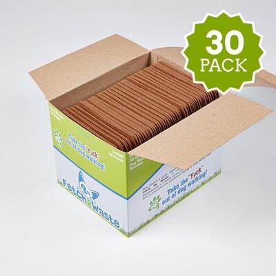 XL Box 30 Count