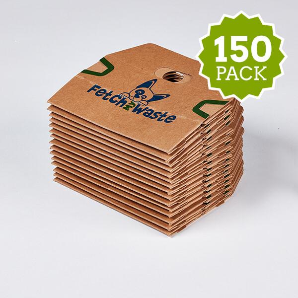 Regular Size Box 150 Count