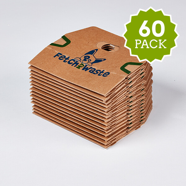 XL Box 60 Count