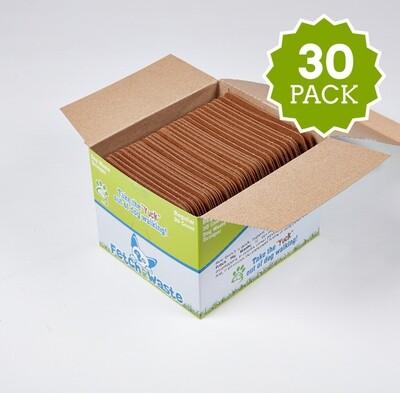 Regular Size Box 30 Count