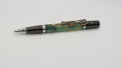 Gallant Pen