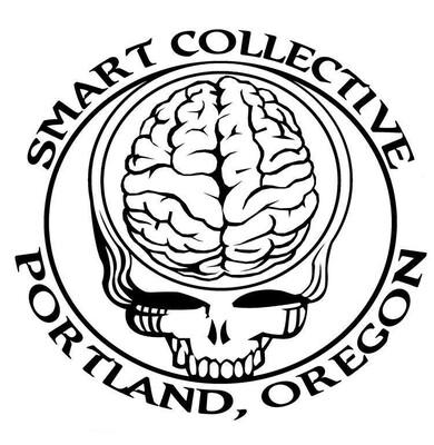 SMART Card - $100