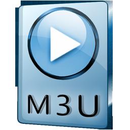 EDGE tv: smart tv / Windows pc / Android / Mac