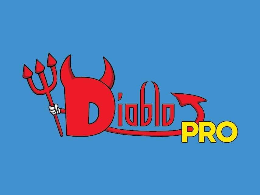 Diablo pro iptv 14 MOIS POUR LE PRIX DE 12