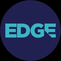 Edge iptv (Inclus chaines du Quebec)