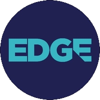 Edge iptv (chaines du quebec)
