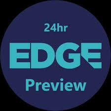 Test Edge iptv FREE TEST 24H