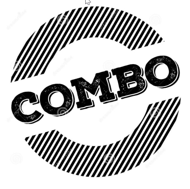 Combo 2tv - 3tv (diablo, edge tv, ruby)