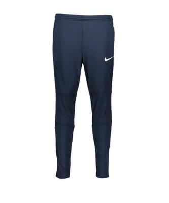 Nike Park 20 Trainingshose lang Kids dunkelblau