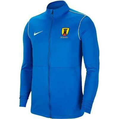 Nike Park 20 Training Jacke Kids mit Logo