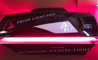 Prism Light POD 6pk