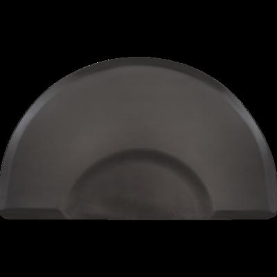 SS3050C75 Размер 0,91 х 1,53 м.