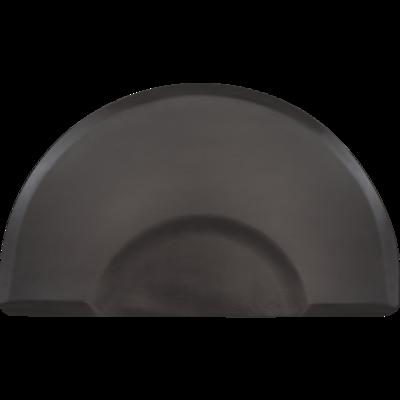 TG3050C62 Размер 0,91 х 1,53 м.