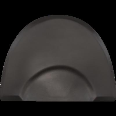 TG3040C62 Размер 0,91 х 1,22 м.