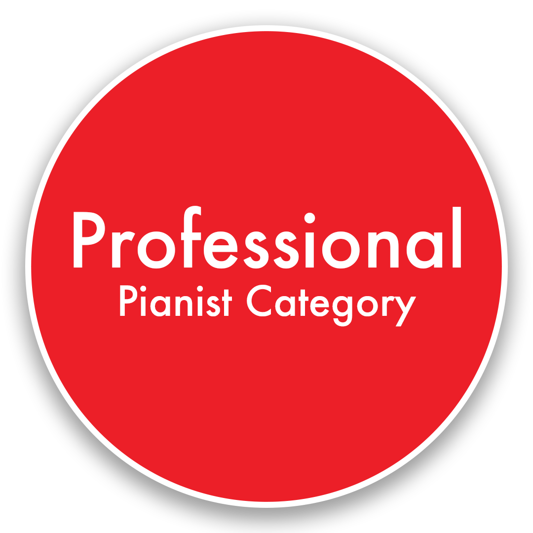 Professional Category