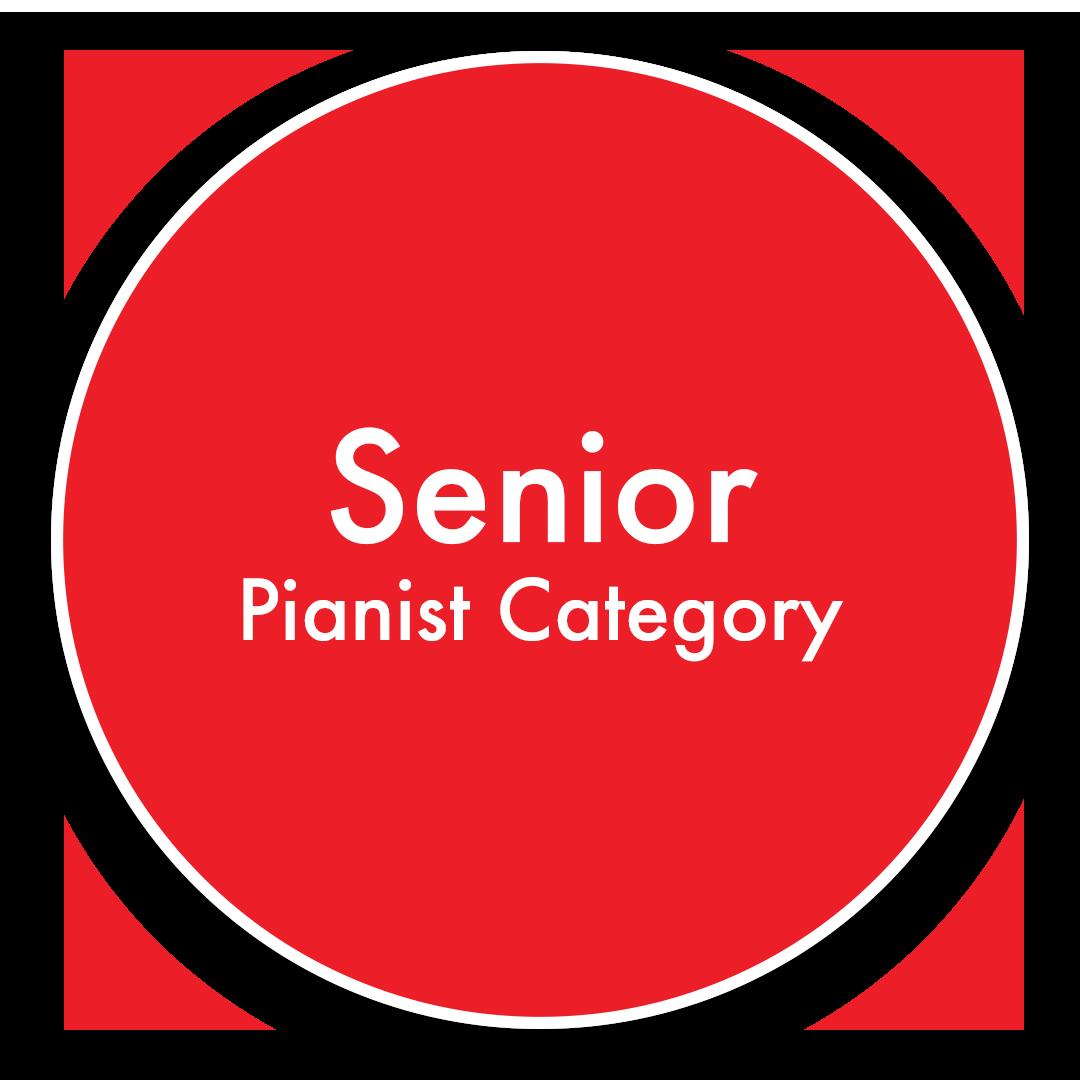 Senior Category