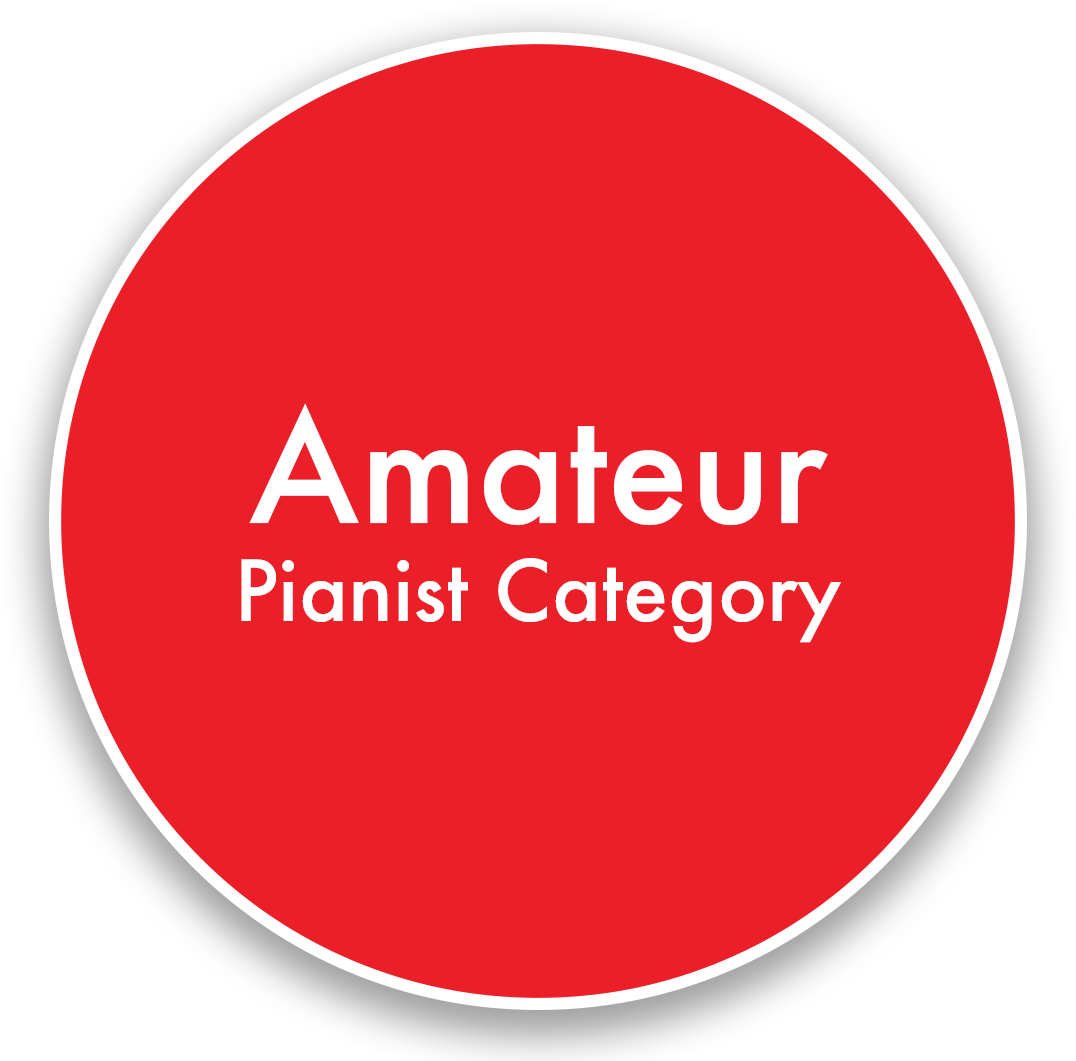 Junior Category